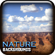 Nature Backgrounds (Full)