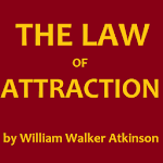The Law of Attraction BOOK 5.0 Apk