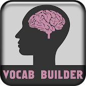Vocab Builder: SAT (Full)