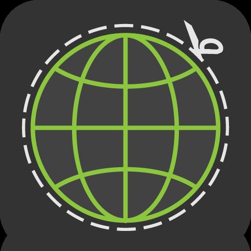 生产应用のClever Clip Pro - Webクリッパーの決定版 LOGO-記事Game