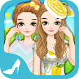 Sunny Girls.. file APK for Gaming PC/PS3/PS4 Smart TV