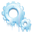 Freeze System [Donate] logo