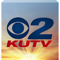 KUTV AM NEWS AND ALARM CLOCK icon