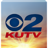 KUTV AM NEWS AND ALARM CLOCK