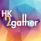 HK2gather