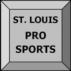 Saint Louis Pro Sports icon