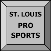 Saint Louis Pro Sports