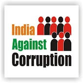 Anti Corruption App