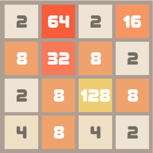 4096 classico 解謎 App Store-癮科技App