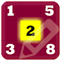 Addictive Sudoku - New
