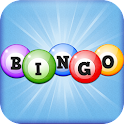 Bingo Run - FREE BINGO GAME icon