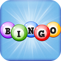 Bingo Run - FREE BINGO GAME