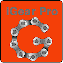 iGearPro icon