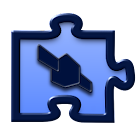 GPS Essentials Donation Plugin icon