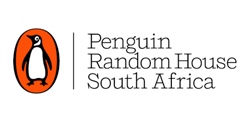 Penguin random house sa books apps on google play fandeluxe Gallery