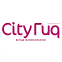 City Gid icon
