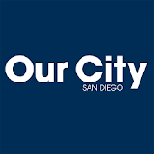Our City San Diego