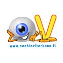 Occhio Viterbese Tutte le news icon