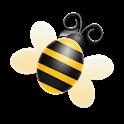 BeeSmart logo