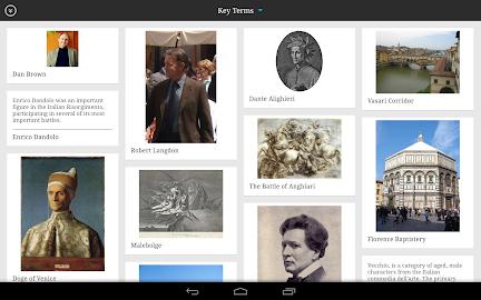Kobo Books - Reading App Screenshot 19