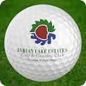 Indian Lake Estates Golf & CC icon