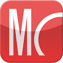 Morningstar v3.3