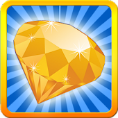 Gems World