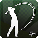 Swingpro 100 icon