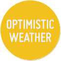 Optimistic Weather logo
