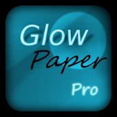 Glow Paper Pro (Beta)