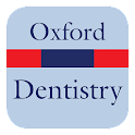 Oxford Dentistry Dictionary Tr icon