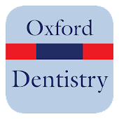 Oxford Dentistry Dictionary Tr