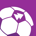 Live Scores - Liverpool icon