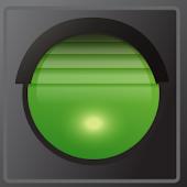 Traffic Light Changer Pro