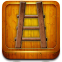 Lucky Ladder icon