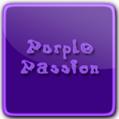 Purple Passion Multi Theme