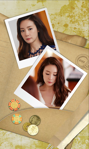Choi Ji-wooLIVE Wallpaper-01