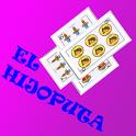 El HijoPuta icon