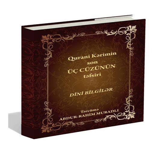 Quran oxumaqin savabi