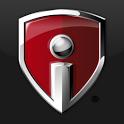 Identity Guard icon