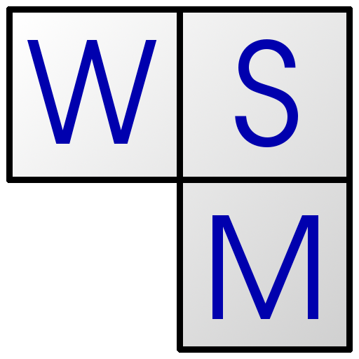 Word Search Mobile Demo