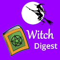 Witch Digest icon