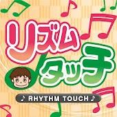 RhythmTouch