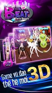 Beat 3D Sohagame