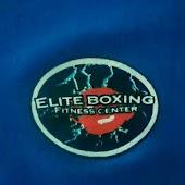 Total boxing app