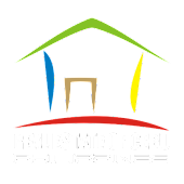 Real Estate of Cebu