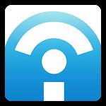 FreedomPop Nationwide Wifi