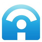 FreedomPop Nationwide Wifi