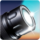 Flashlight Plus Torch Light icon