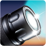 Flashlight Plus Torch Light 1.7 Apk
